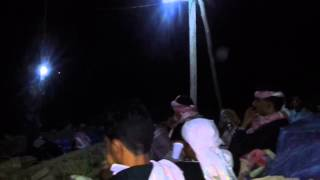 preview picture of video 'عرس عمار المخلافي 2012.mp4'