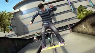 skate 3 ps4 download - TH-Clip