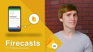 Getting started with Firebase Auth on the Web - Firecasts