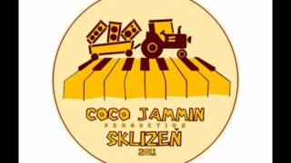 Coco Jammin feat. Cocoman - Sketmen