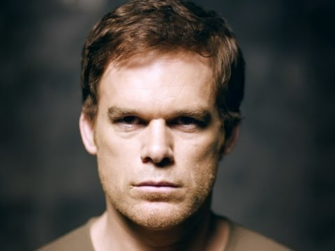 Dexter Season 7 (Teaser 'Truth Brings Light')