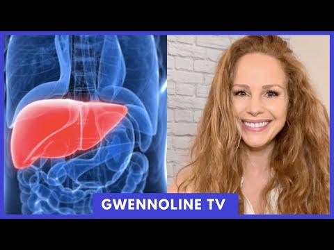 Az enterobiosis tünetei felnőtt nőkben