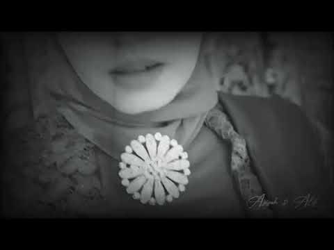 Footage Azizah Alif Okt 13 '19