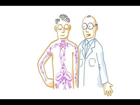 Les onguents du psoriasis de tolyatti