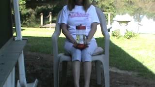 Cheryl &the Hummingbirds 9 13 12M2U00101