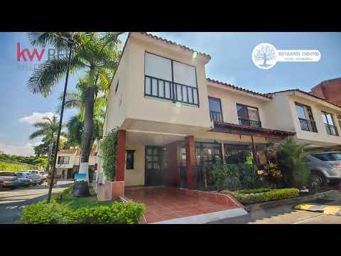 Casas, Venta, Las Quintas de Don Simón - $495.000.000