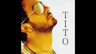 اغاني حصرية تامر حسني 2010 مستني ايه تحميل MP3