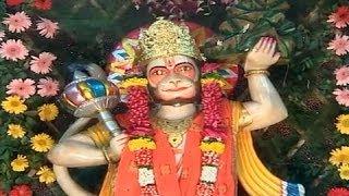Roop Kumar Rathod - Pranavau Pawan Kumar (Shree