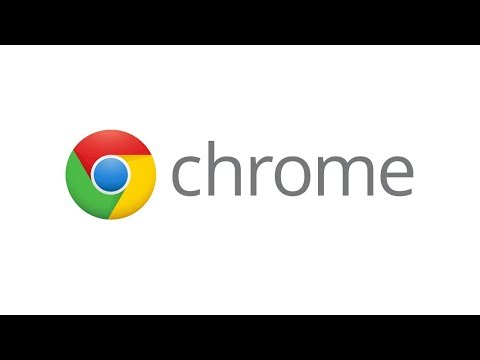 How To Fix Aw, Snap Something Went Wrong   Error In Chrome