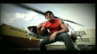 Ta' Cañon - Gerardo Mejia (Video)