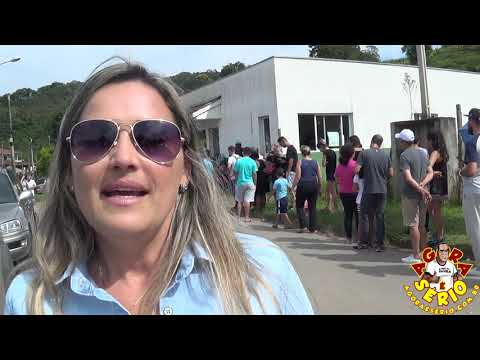 Diretora de Saúde de São Lourenço da Serra confirma a segunda Morte de Macaco com Febre Amarela em São Lourenço da Serra