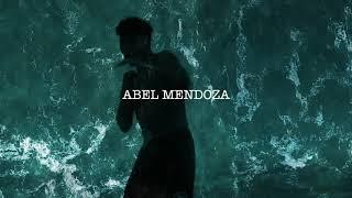 Abel Mendoza Pro Boxer – Athlete Highlight