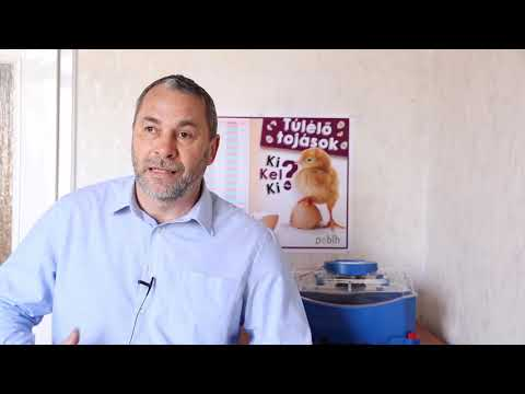 Helminthologie veterinaire