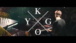 Ushuaa Ibiza Beach Hotel  Best of Kygo  2017