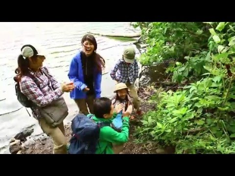 Kutchan X Trip X Family 2016