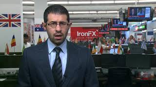 IronFX Daily Commentary by Charalambos Pissouros | 08/09/2017