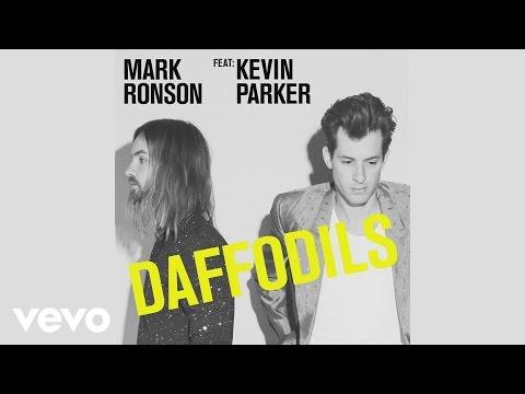 Música Daffodils