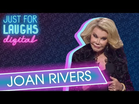 Download Joan Rivers Stand Up - 2013 HD Mp4 3GP Video and MP3