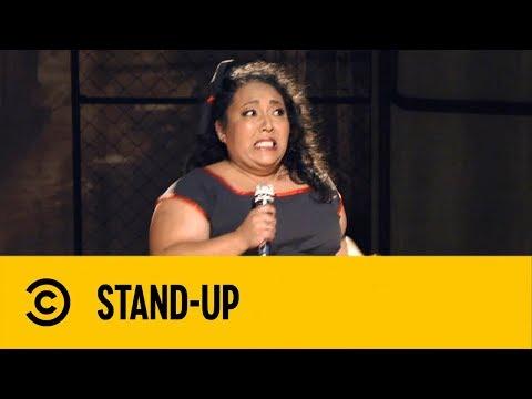 Mi Crisis de los 30 | Michelle Rodríguez | Stand Up | Comedy Central México