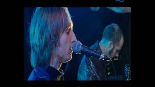 The Divine Comedy - 02 Bad Ambassador (La Route Du Rock 2002)