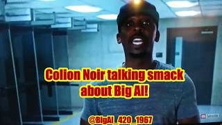 Colion Noir Calls Me Mr Rapid Fire 😁 7 Types Of Gun Range Guys