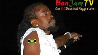 Beenie Man - 100 Dollar Bag (TV-MA)