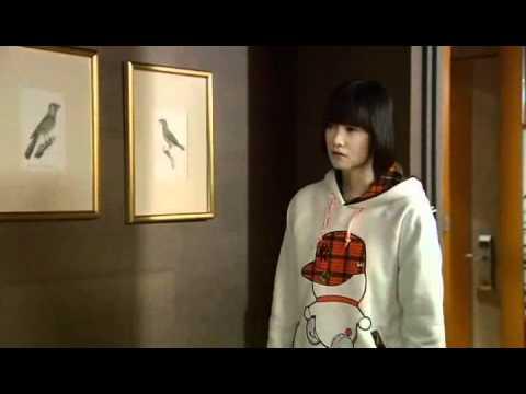 GOO JUNPYO GEUM JANDI MOMENTS - 10