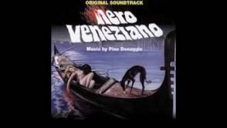 Alba A Venezia - Pino Donaggio from Nero Veneziano