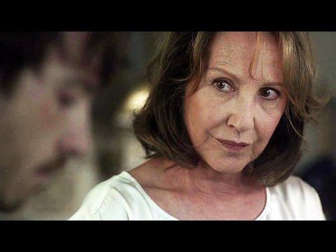 PRÉJUDICE Bande Annonce (Nathalie Baye - 2016)