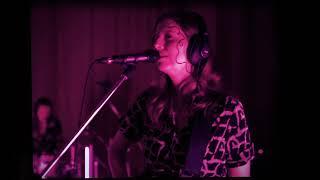 Video TUKUTURI - Bereniké (live at 3bees)