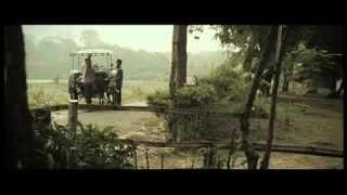 Trailer Hasduk Berpola (versi 2 )
