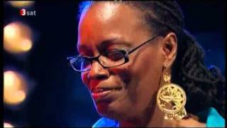 Dianne Reeves - I remember [08/15]