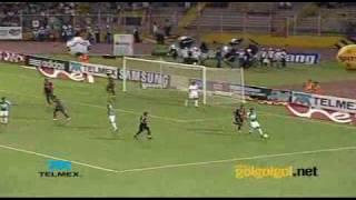 Deportivo Cali 1 - Cucuta Deportivo 2