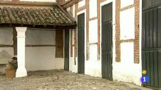 Momentos Muertos De La Historia: Velázquez - La Hora De José Mota