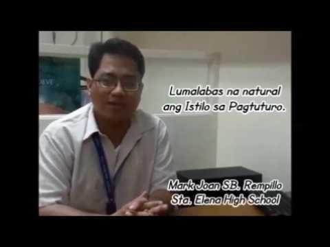 Tao paggamot ng mga worm na may konyak