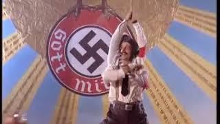 Украина сегодня (Маски Шоу), поклонение нацизму, СС