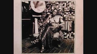 Laura Lee  (Usa, 1972)  - Women's Love Rights (Full Album)