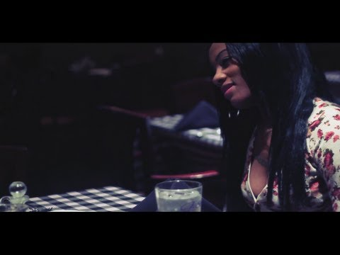 @MookieTolliver Ft. Trill - Wine And Dine (OFFICIAL VIDEO)