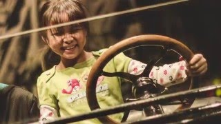 Plan Your Visit to The Henry Ford