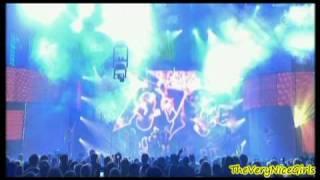 Kesha - Tik Tok - live ( Ke$ha )