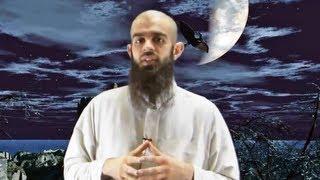Diaries of an Exorcist - Episode 4 - Abu Ibraheem Husnayn