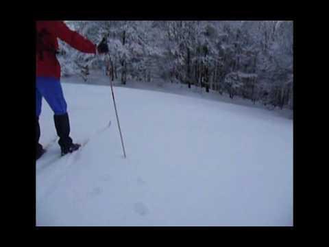 Video di Campo Staffi