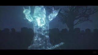 Sparzanza - Vindication (Official Music Video)