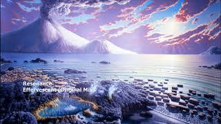 Resonance - Effervescent (Original Mix)
