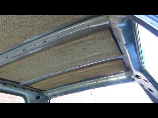 Diy-car-headliner-install-a