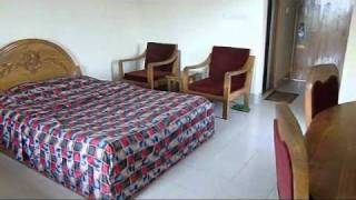 preview picture of video 'Bangladesh Sylhet Hotel Supreme Bangladesh Tourism travel guide'