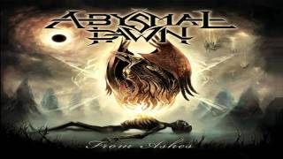 Abysmal Dawn- Impending Doom