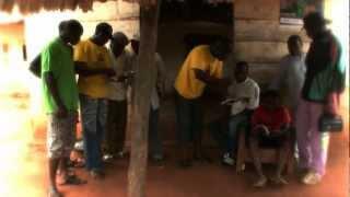 Волонтёры доброй воли: эффективное оказание помощи