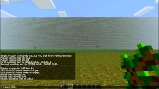 Minecraft Mod Single Player Commands Most Popular Videos - Minecraft teleport singleplayer mod