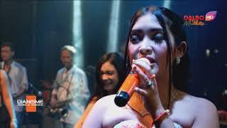 Lanang GARANG ALL   29   09   2018